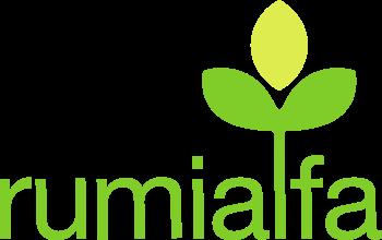 Rumialfa